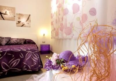 Bed And Breakfast 91zero10